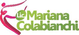 Mariana Colabianchi